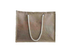 South African Canvas Handbag - BuyAbility South Africa