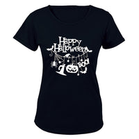 Happy Halloween - Decoration Design - BuyAbility South Africa