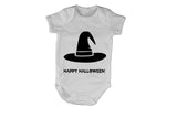 Happy Halloween, Witch Hat! - BuyAbility South Africa
