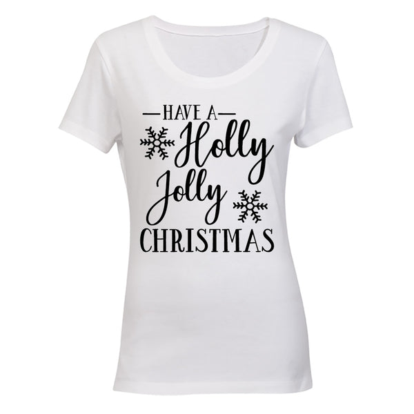 Have a Holly Jolly Christmas - BuyAbility South Africa