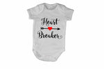 Heart Breaker - BuyAbility South Africa