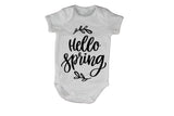 Hello Spring! - BuyAbility South Africa