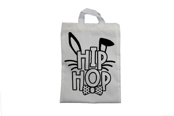 Hip Hop - Easter Bag - BuyAbility South Africa