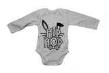 Hip Hop - Easter - Baby Grow - BuyAbility South Africa