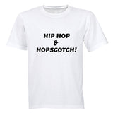 Hip Hop & Hopscotch! - BuyAbility South Africa