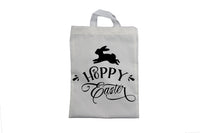Hoppy Easter - Easter Bag