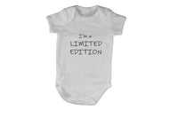 I'm a Limited Edition - BuyAbility South Africa