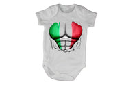 Italian Baby - Baby Grow - BuyAbility South Africa