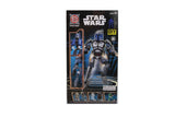 Jango Fett Star Wars Figure - BuyAbility South Africa