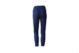 Dark Blue Jeggings With Sparkle - BuyAbility South Africa