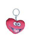 Valentine's Heart Key Ring - BuyAbility South Africa
