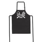 Kitchen Dad - Apron - BuyAbility South Africa