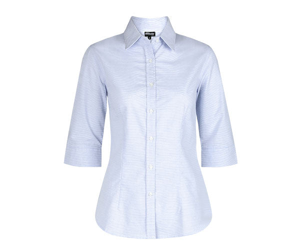 Countess Blouse - BuyAbility South Africa