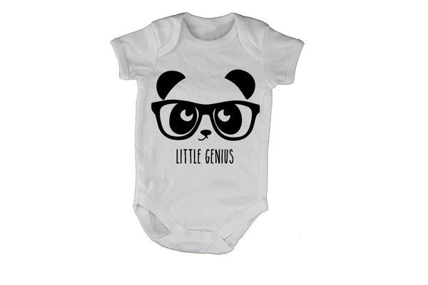 Little Genius - Babygrow - BuyAbility South Africa