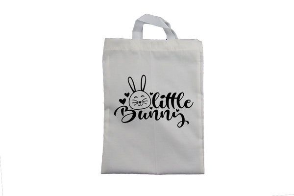 Little Bunny - Easter Bag - BuyAbility South Africa