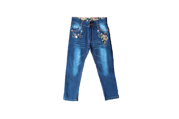 Stars and Bows - Jeans - BuyAbility South Africa