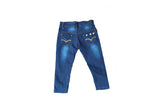 Cute as a Button - Jeans - BuyAbility South Africa