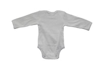 Little Peanut - Babygrow - BuyAbility South Africa
