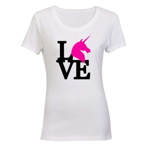 Love Unicorns - BuyAbility South Africa