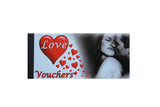 Love Vouchers - BuyAbility South Africa