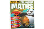 Fun Learning Maths, Ages 7-11 - BuyAbility South Africa