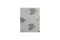 Me to You Teddy Bear – Muslin Blanket - BuyAbility South Africa