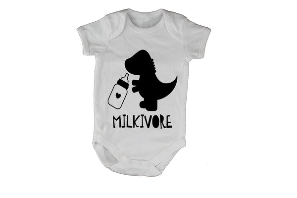 Milkivore - BuyAbility South Africa