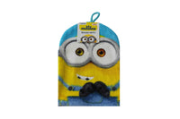 Minions Wash Mitten - BuyAbility South Africa