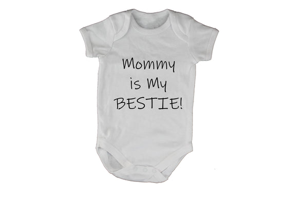 Mommy is my Bestie - BuyAbility South Africa