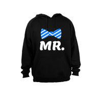MR. - Hoodie - BuyAbility South Africa