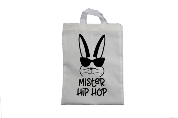 Mister Hip Hop - Easter Bag - BuyAbility South Africa