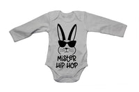 Mister Hip Hop - Easter - Baby Grow - BuyAbility South Africa