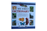 My First Dictionary - BuyAbility South Africa