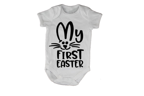 1st Easter - Baby Grow - BuyAbility South Africa