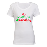 No Mistletoe Needed! BuyAbility SA
