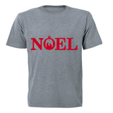 NOEL - Adults - T-Shirt - BuyAbility South Africa