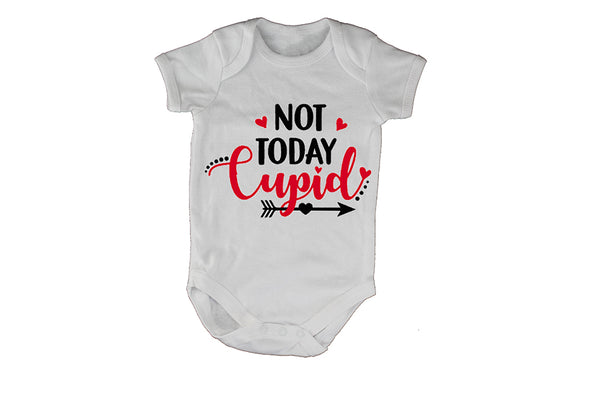 Not today Cupid! - BuyAbility South Africa