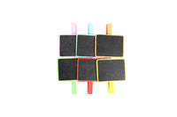 Miniature Pegs - Small Notice Boards - BuyAbility South Africa