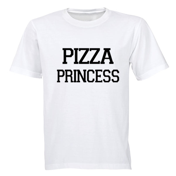 Pizza Princess! - BuyAbility South Africa
