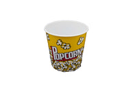 Popcorn Bucket - BuyAbility South Africa