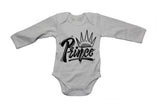 Prince - Graffiti Design - Babygrow - BuyAbility South Africa