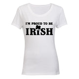 I'm Proud to be Irish! BuyAbility SA