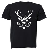 Christmas Miss Reindeer - Kids T-Shirt - BuyAbility South Africa