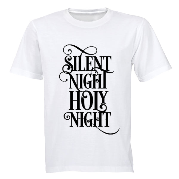 Silent Night, Holy Night! - BuyAbility South Africa