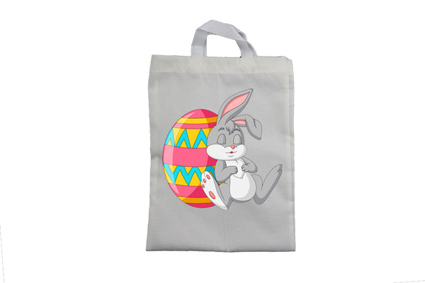 Sleeping Easter Bunny - Easter Bag - BuyAbility South Africa