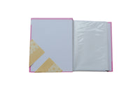 Pink Baby, Duck Photo Album - BuyAbility South Africa
