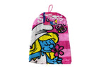Smurfette Wash Mitten - BuyAbility South Africa