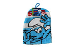 Smurf Wash Mitten - BuyAbility South Africa
