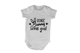 Some Bunny Loves You - Easter Inspired - BuyAbility South Africa