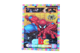 Spiderman - ABC Activity Book - BuyAbility South Africa